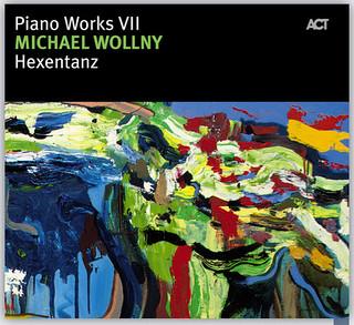 Wollny Klavierwerke 7