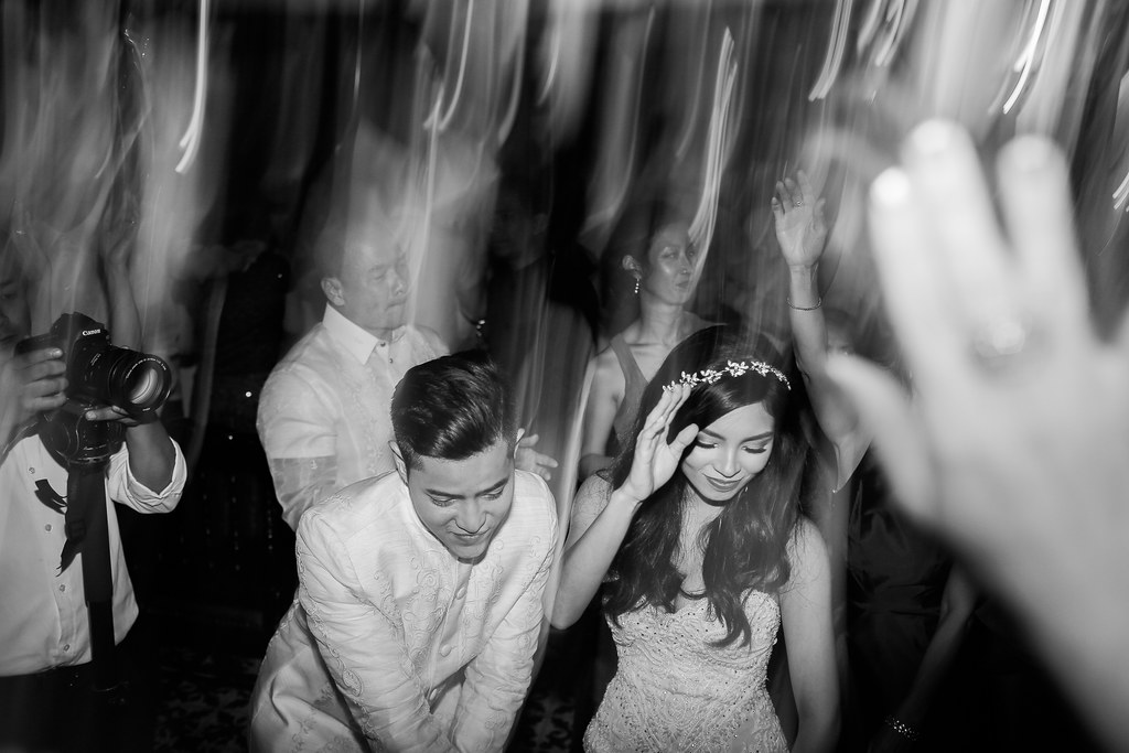 Manila Wedding photographer20170311_0048