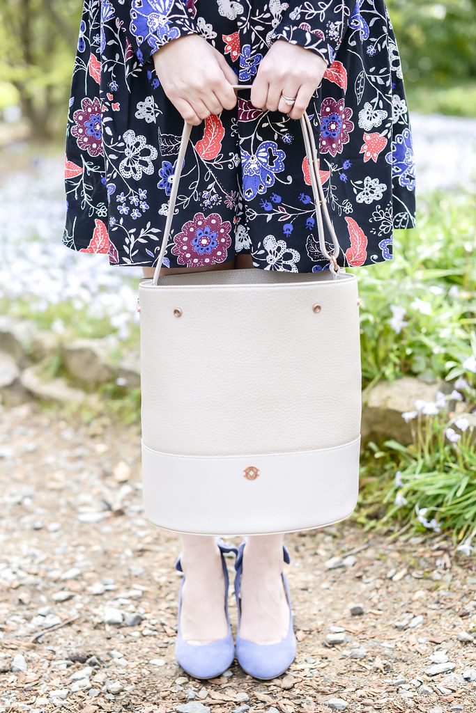 Garden Party Outfit-@headtotoechic-Head to Toe Chic