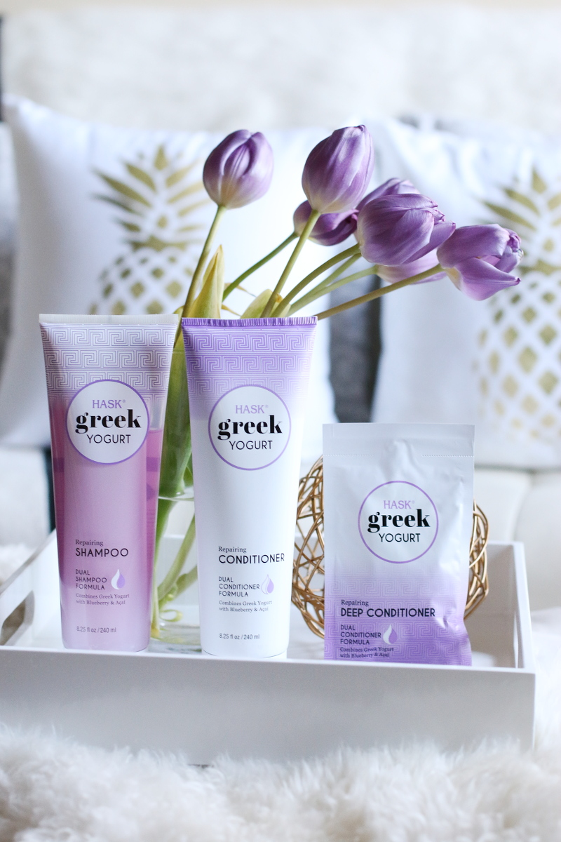 hask-greek-yogurt-shampoo-conditioner-7
