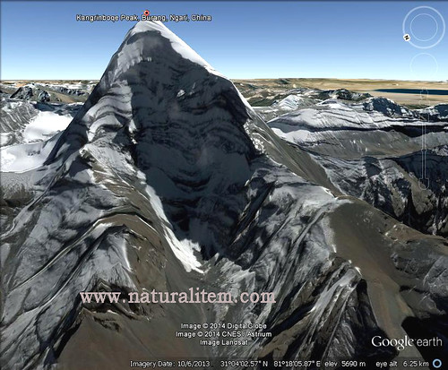 how to go kailash parvat