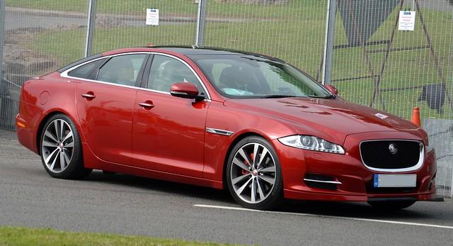 Jaguar XJ-S photos on Flickr | Flickr