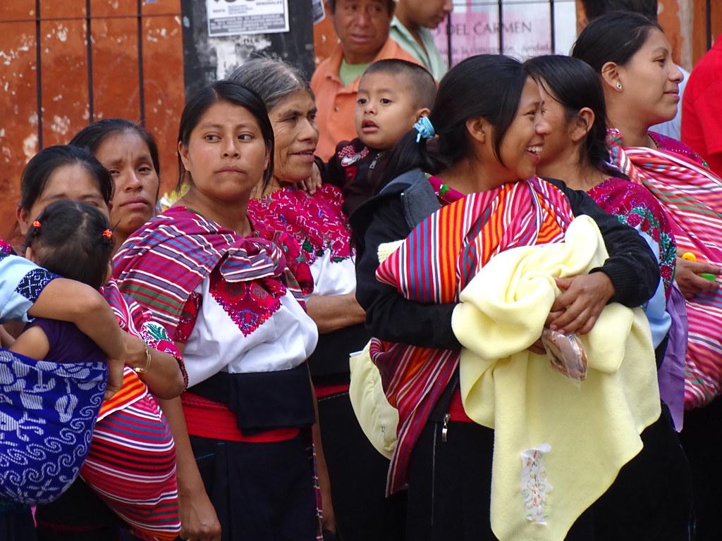 Image result for Indigenous Women
