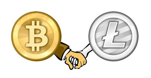 Bfl Bitcoin Mining