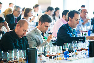 El Sherry Festival llega a Euskadi, después de tres exitosas ediciones.