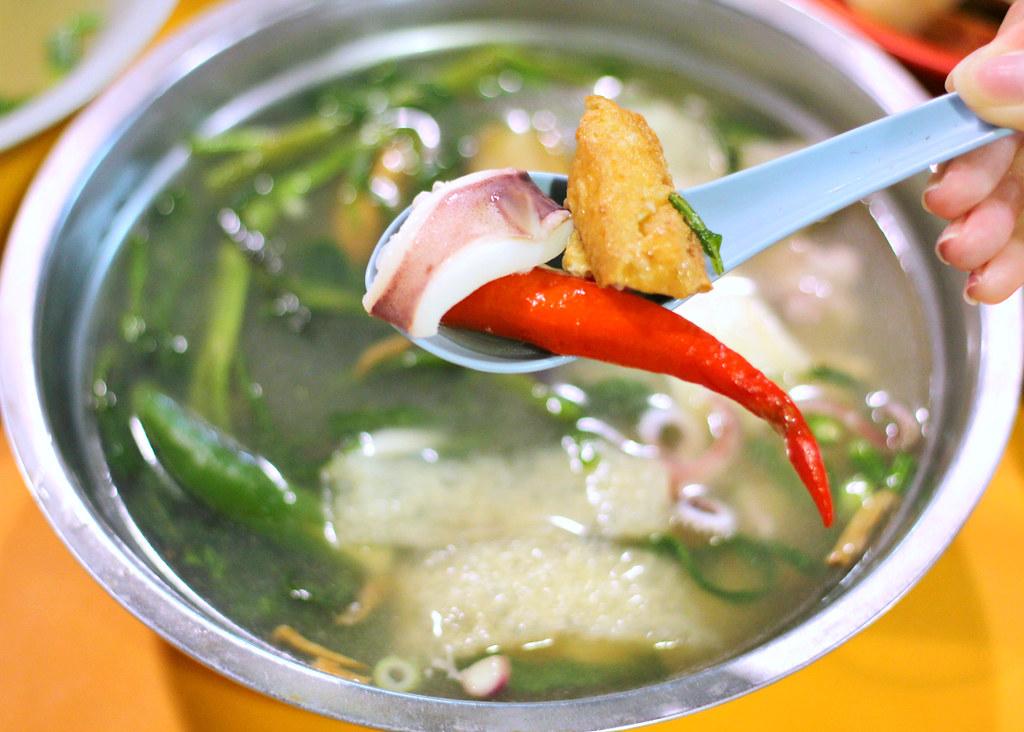 soon-li-yong-tau-foo-soup
