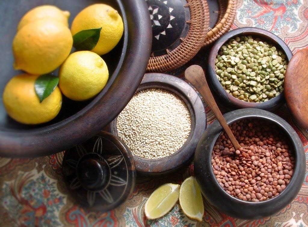 Vitamin Penggemuk Badan di Apotik Kimia Farma