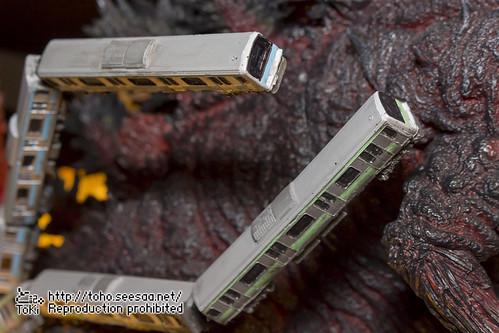 Shin_Godzilla_Diorama_Exhibition-11