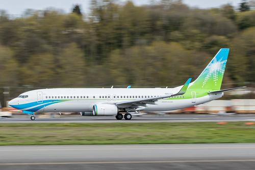 737-800_N801XA_04-11-2017-1