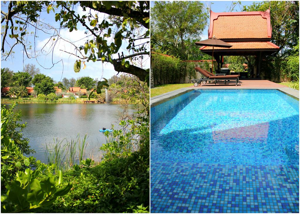 banyan-tree-phuket-deluxe-pool-villa