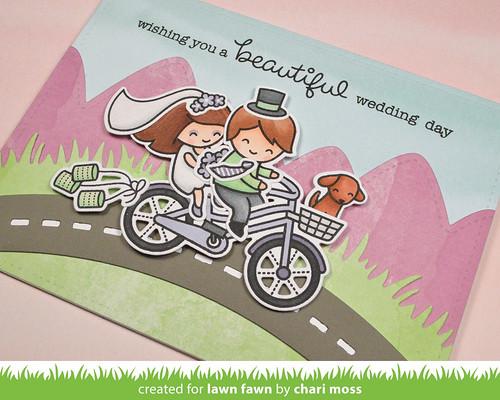 BicycleBuiltForYou_SimpleRoadBorder_ChariMoss2