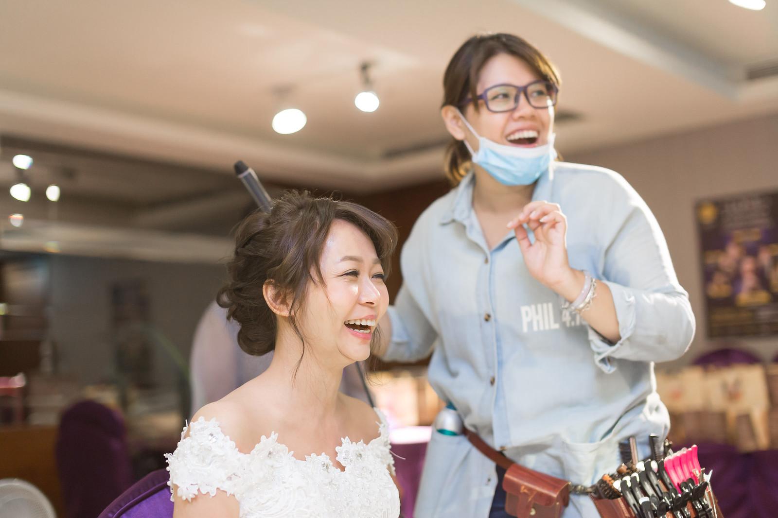 證婚儀式精選-26