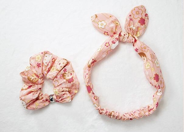 10 【超商集點】7-11 櫻桃小丸子 x Hello Kitty 春日時尚集點送(聯名串飾、3D鑰匙圈、髮帶髮圈、速開遮陽棚、折疊大休閒椅、隨身化妝鏡、蜜粉刷、蝴蝶結手鍊)這檔威力太強大,肯定爆賣!