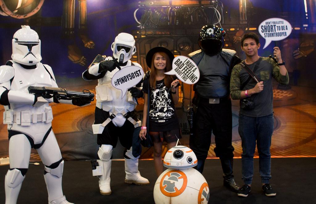 Asia Pop Comicon 2015 (23)