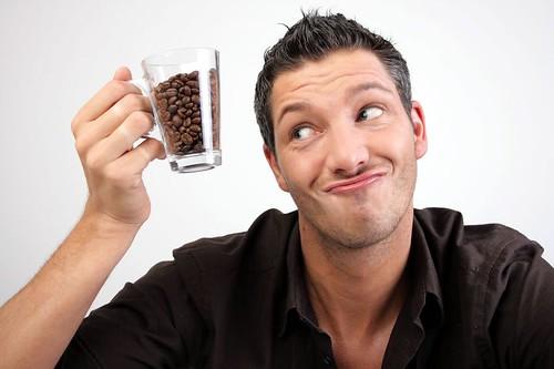 Пити чи не пити? Як приготувати корисну каву
