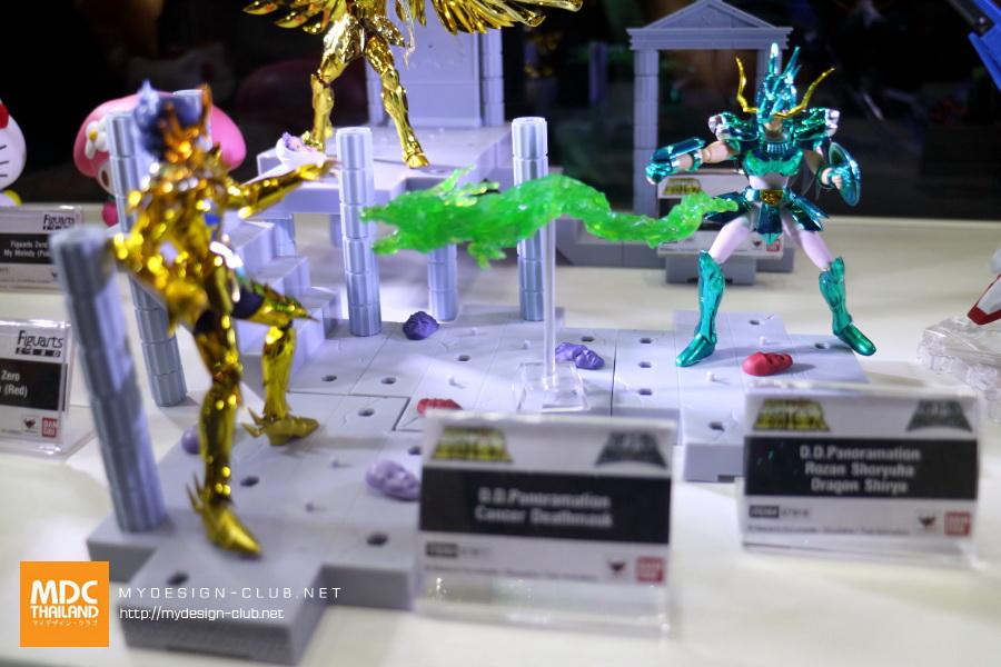 Toy-Mania2017-08