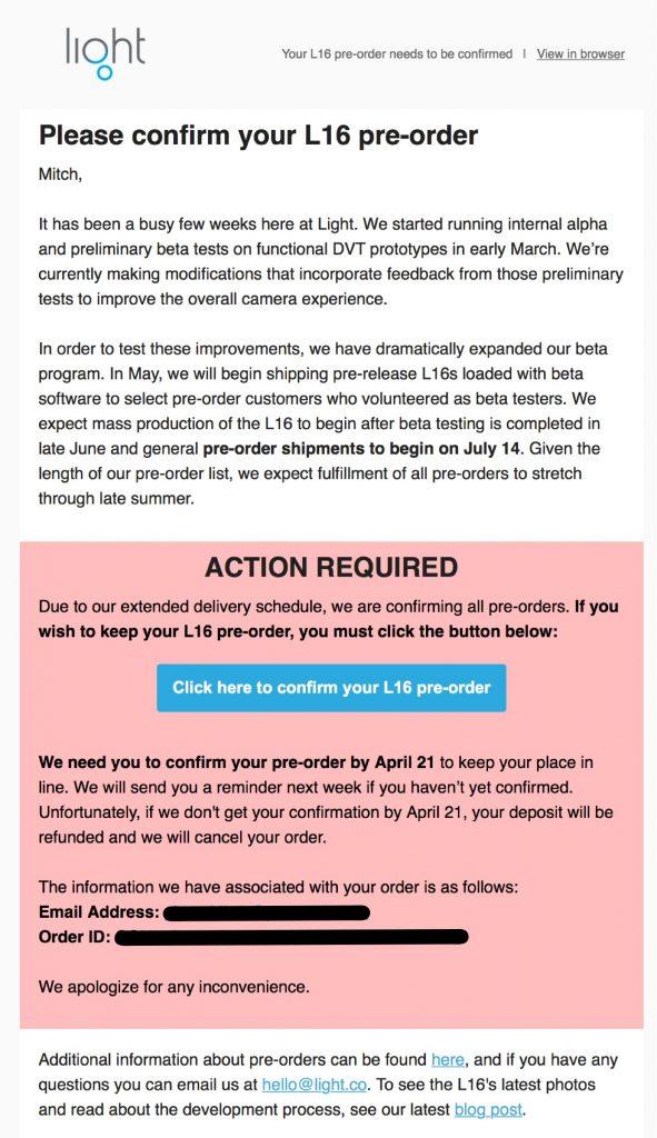 Light-April-14-Pre-Order-email-591x1024