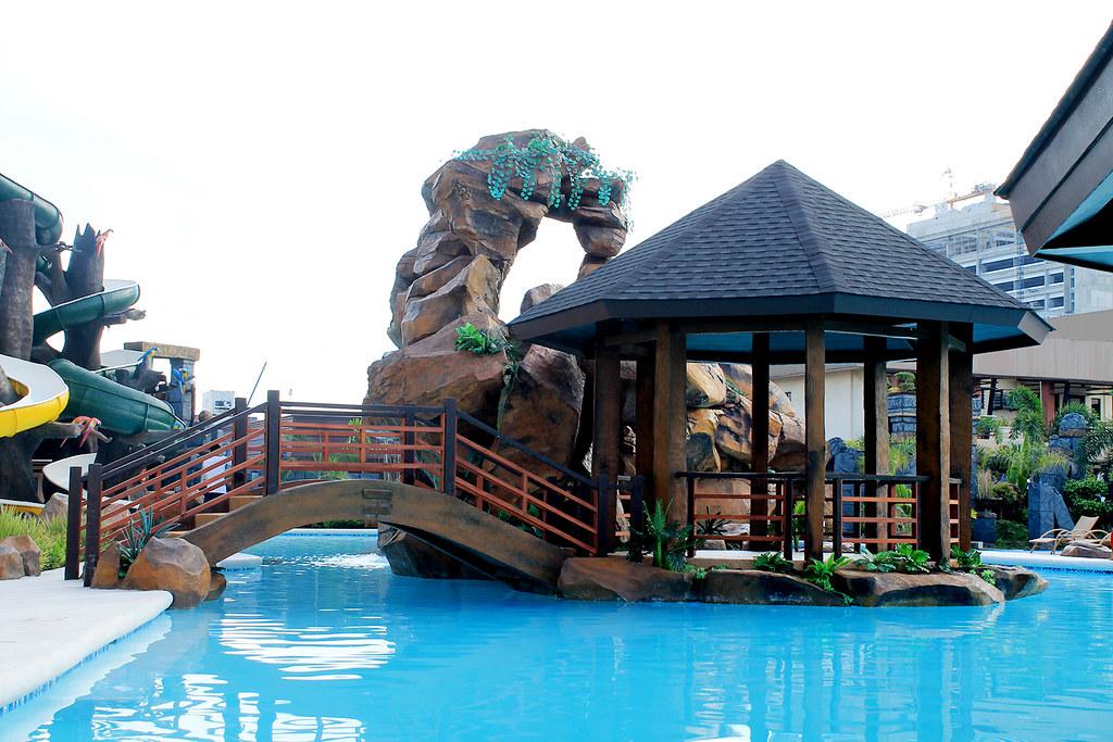 cebu-westown-lagoon-3