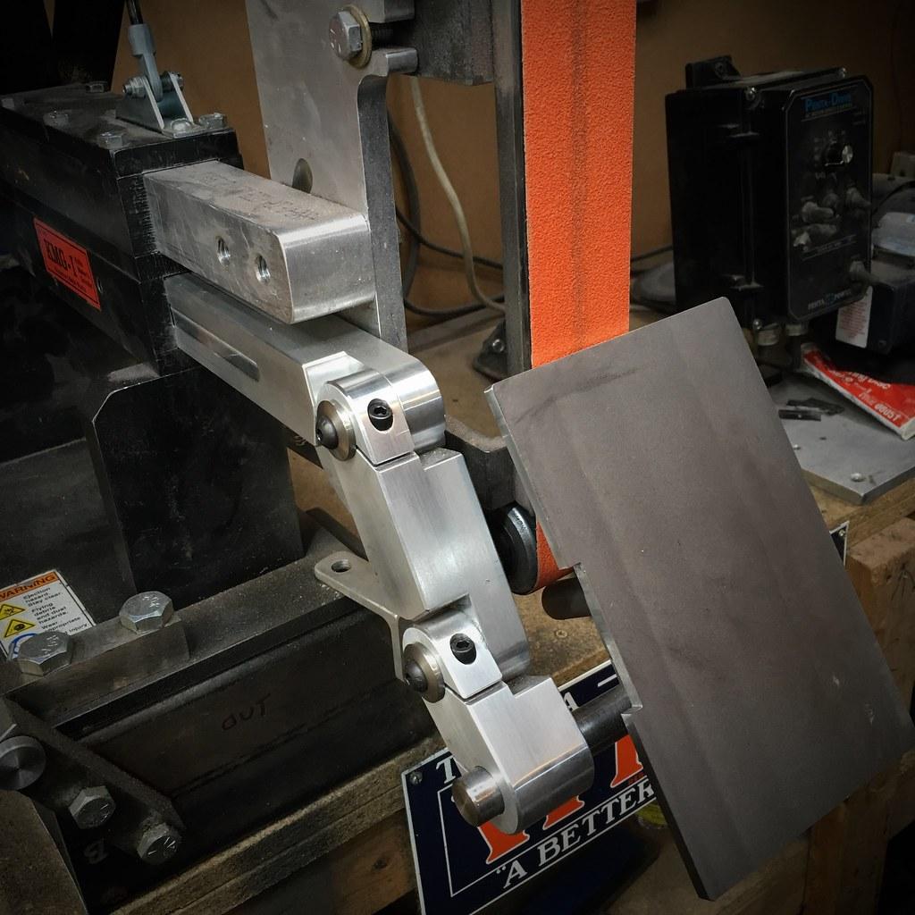 Northridge Tool Rat Arm Bladeforums Com