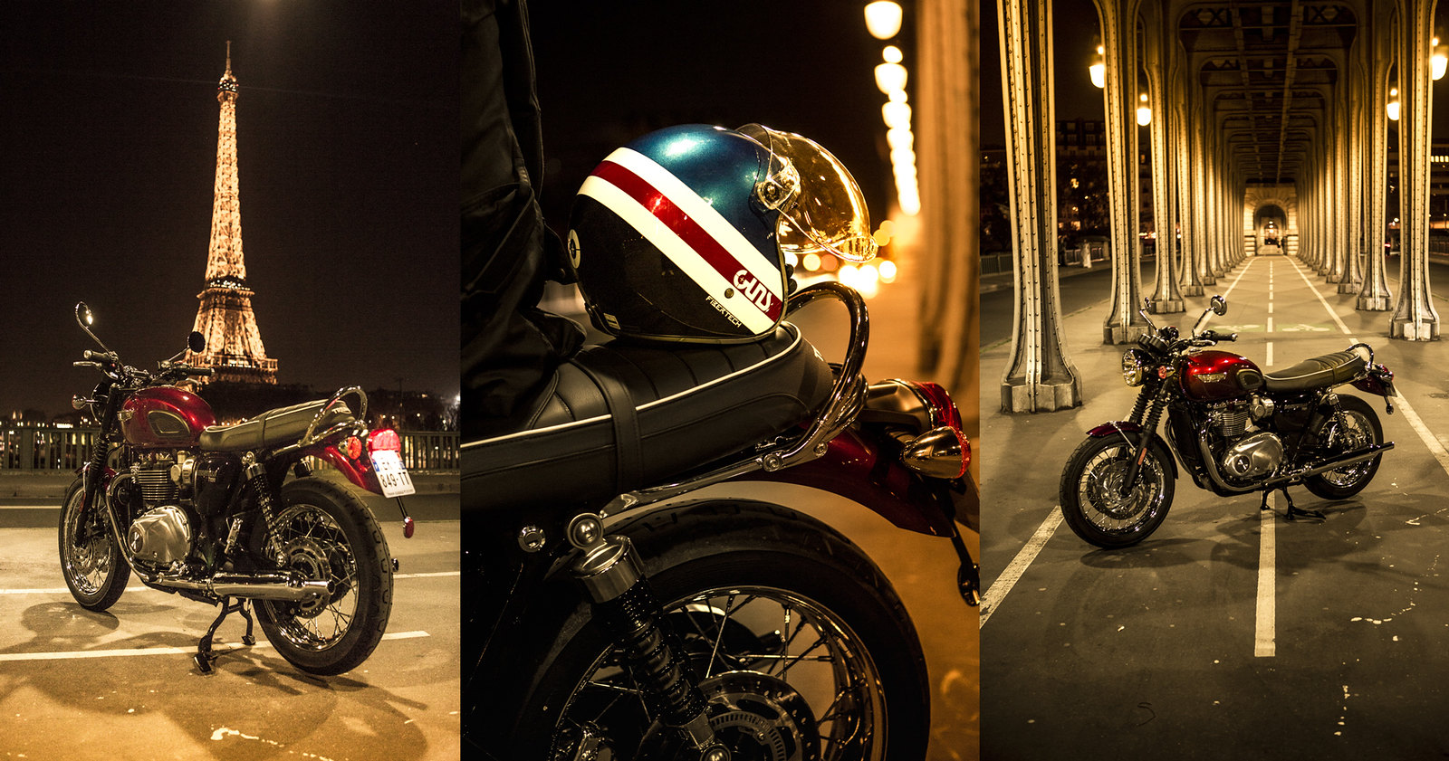 Essai-moto-triumph-bonneville-t120 (3)