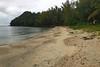 Sibale island - Luistro beach east