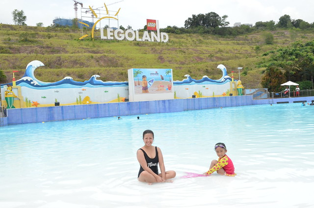 Water park 11