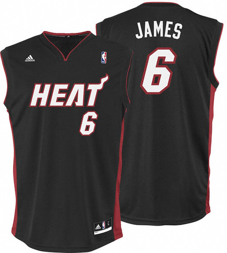 lebron-james-fan | by stonehawkmilleneum