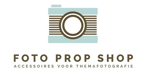 fotopropshop