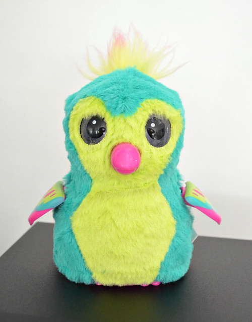 Hatchimals 1
