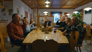 Ludwigsburg Sinfonie - Filmstills