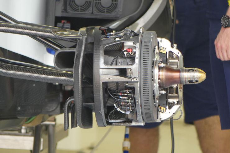 c36-brakes