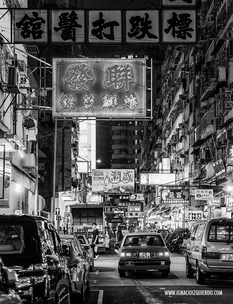 China Street Life 40