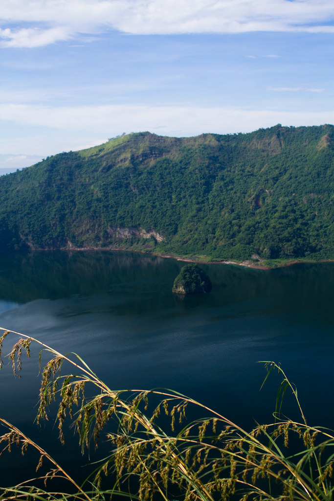 Taal Volcano Tour (27)