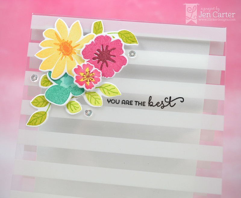 Jen Carter Best Blooms You Best Acetate Closeup wm