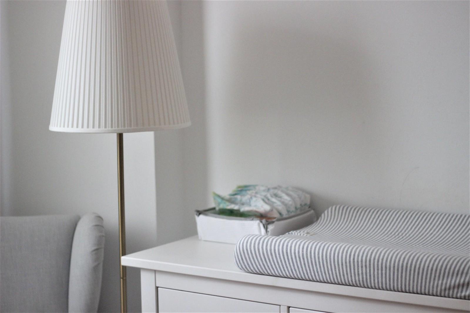 La habitación de Edu_ Rojo Valentino Blog (16)