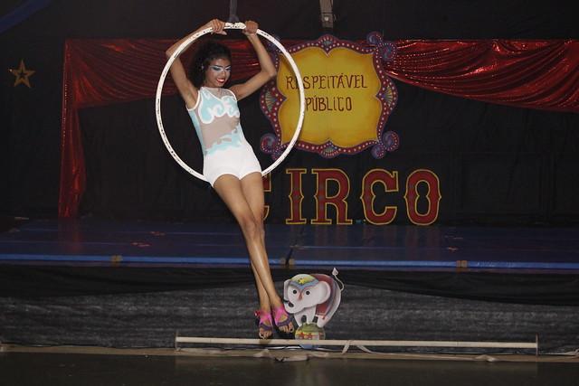 Espetáculo-de-Circo