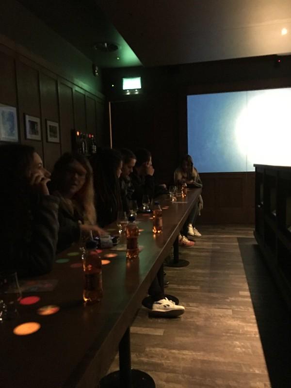 edinburgh 090 whisky tour group
