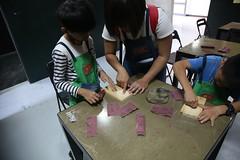 20161204-木湯匙製作1-1