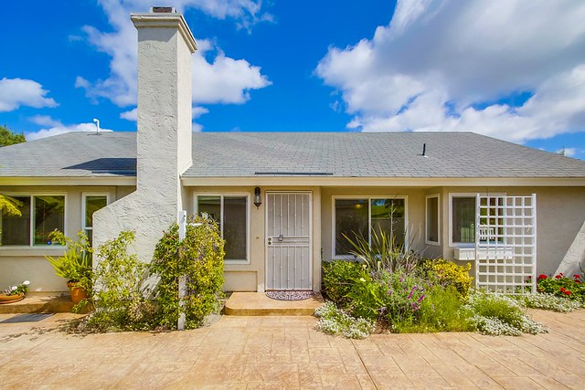 564 Nantucket Drive, Chula Vista, CA 91911