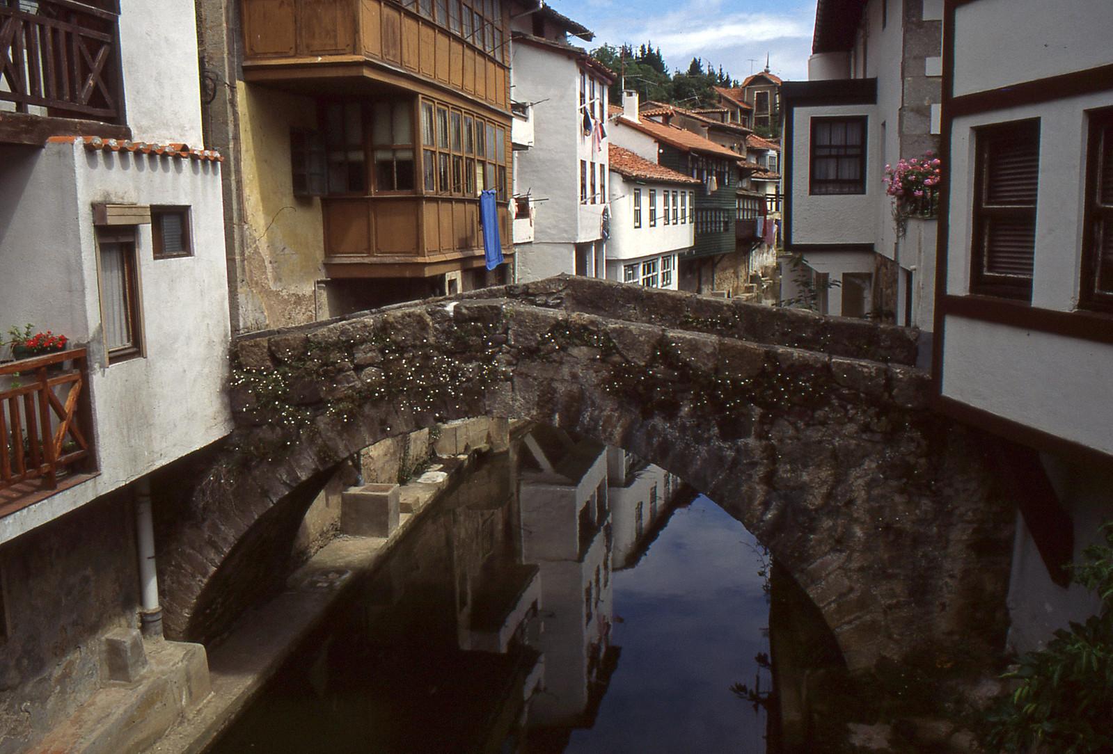 Ea (Euskadi)