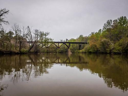 Saluda River at Pelzer-42