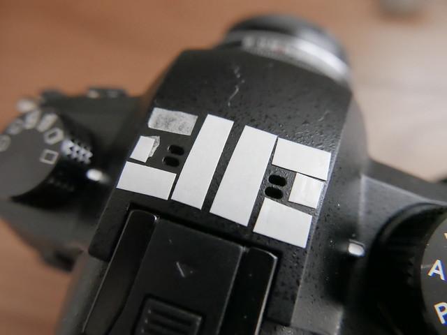 P1140407