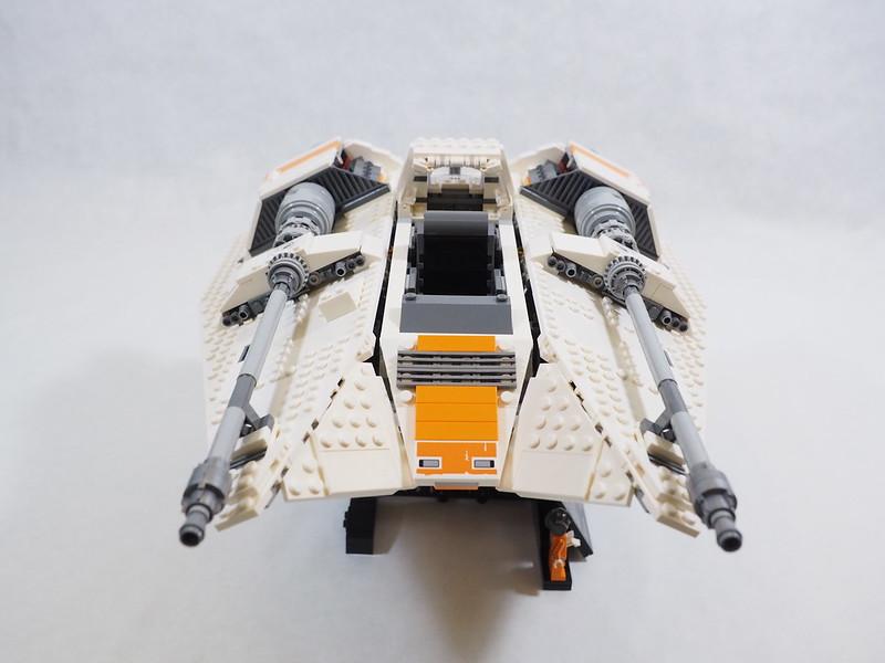 P4152416