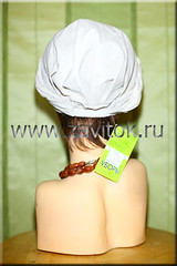 turban_827_toplen_moloko_c
