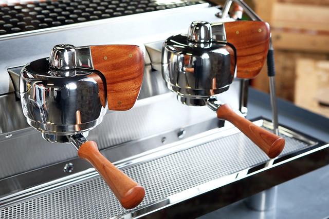 Machine for sale commercial espresso