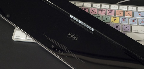 Matias Wireless Aluminum Keyboard_11