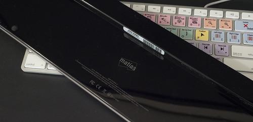 Matias Wireless Aluminum Keyboard_11