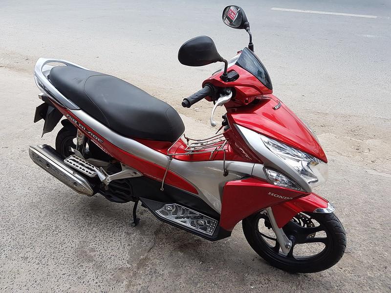 Bien Hoa Ban xe may cac loai gia tot cap nhat lien tuc - 25