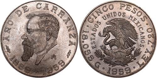 c - 1959 - 8868b