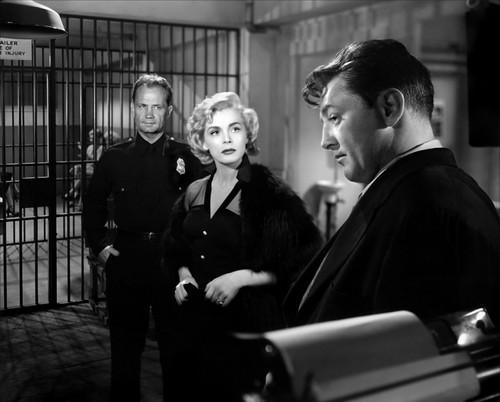 The Racket - 1951 - screenshot 5